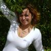Ольга, 39, г.Чита