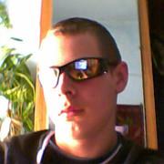 Тима, 24, г.Куса