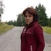Екатерина, 25, г.Базарный Карабулак