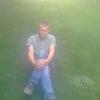 Илья, 30, г.Тверь