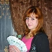 Оля, 28, г.Воркута