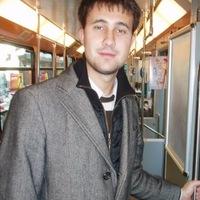 Максим, 32 года, Овен, Пятигорск