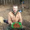 Андрэ, 36, г.Москва