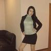 Анна, 23, г.Нерюнгри
