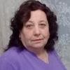 александра, 67, г.Лысково