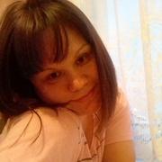 Мария, 30, г.Сыктывкар
