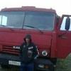 Алексей Рыбкин, 37, г.Оренбург