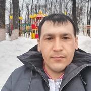 Ахмад 30 Долинск