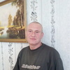 Виктор, 47, г.Старая Русса