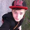 Алексей, 19, Біла Церква