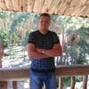 Эльмир, 32, г.Ульяновск