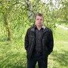 Артур, 41, г.Береза