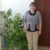 Татьяна, 37, г.Адамовка