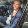 Вячеслав, 52, г.Павлодар