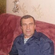 Александр 56 лет (Дева) Ачинск