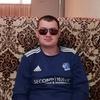 Улугбек Тангиров, 26, г.Рязань