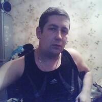 Миша, 41 год, Скорпион, Санкт-Петербург