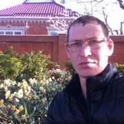 Андрей, 37, г.Крымск