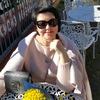Ирина, 53, г.Минск