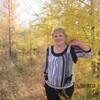 Людмила, 50, г.Тында