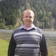 Александр, 38, г.Сим