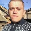Алексей Гришаев, 28, г.Вольск