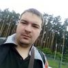 Олег, 24, г.Новотроицк