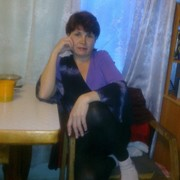 Галина, 49, г.Исилькуль