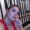 chasity garcia, 25, Bronx