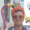 Алекс, 53, г.Дубна