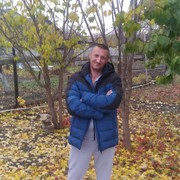 Sergej 44 Сызрань