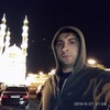 Roma, 34, г.Баку