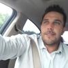 Bobbyblueiz, 42, г.Сан-Хосе