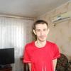 коля, 39, г.Ленинск