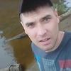 Григорий Овсянников, 27, г.Киров