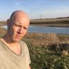 шурик, 32, г.Волгоград