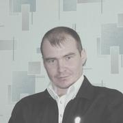 Алексей 42 Котлас