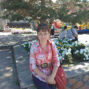 Лариса, 50 лет, Козерог