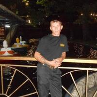 Максим, 34 года, Телец, Ставрополь
