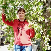 Елена, 46, г.Черногорск