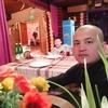Alimardon Xavasov, 36, г.Ташкент