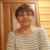 Lyubov, 63, Kamensk-Uralsky