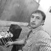 Бахти, 31, г.Текстильщик