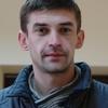 Сергей, 32, г.Красный Лиман