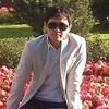 M_E_D_E_R, 29, г.Бишкек