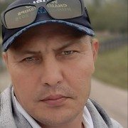Cabit Bolat 42 Астана