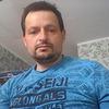 евгений, 44, г.Губаха