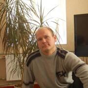 Андрей 39 Запорожье