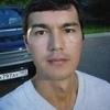 Фарход, 32, г.Красногорск