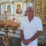 ALIK 65 лет (Телец) Пятигорск